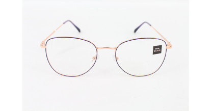 924a s.pink gold-purple