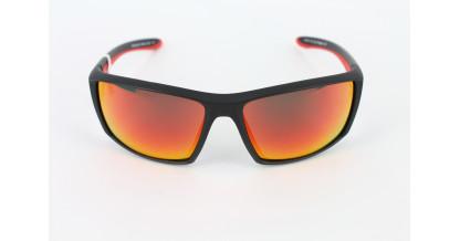 Zonnebril Lichte Glazen : Zonnebrillen u brilba a r bewust gezond de voorzorg
