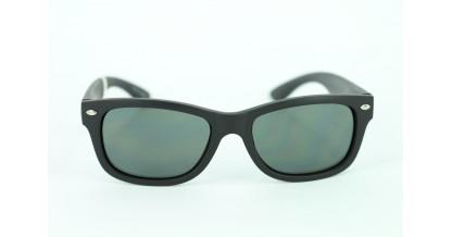 Zonnebril Lichte Glazen : Zonnebrillen u2022 brilba a r bewust gezond de voorzorg